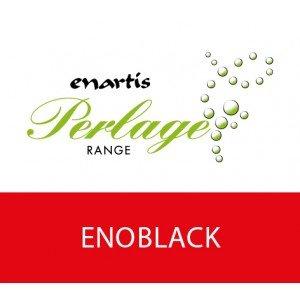 Enoblack Perlage