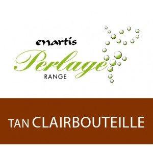 Enartis Tan Clairbouteille