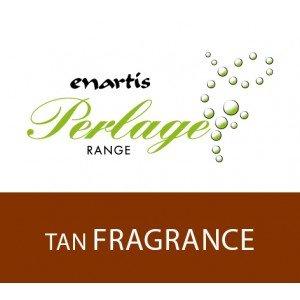 EnartisTan Fragrance