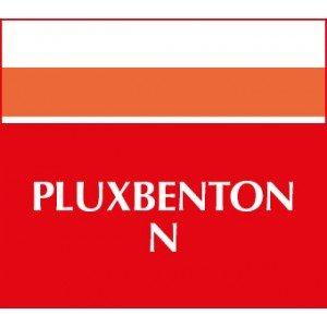 Pluxbenton N