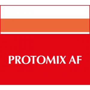 Protomix AF