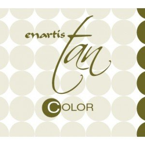 EnartisTan Color