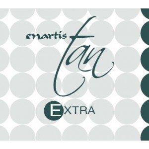 EnartisTan Extra