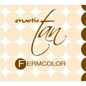 Enartis Tan Fermcolor