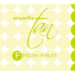 Enartis Tan Fresh Fruit