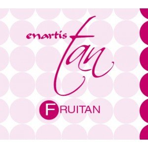 Enartis Tan Fruitan