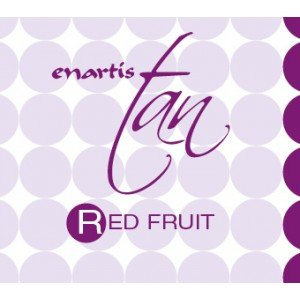 Enartis Tan Red Fruit