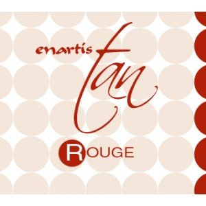Enartis Tan Rouge