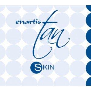 EnartisTan Skin