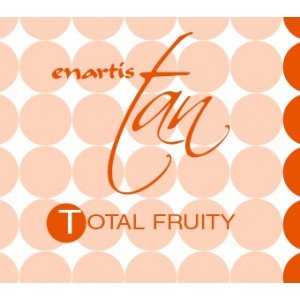 Enartis Tan Total Fruity