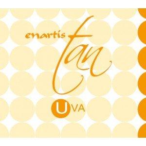 Enartis Tan Uva