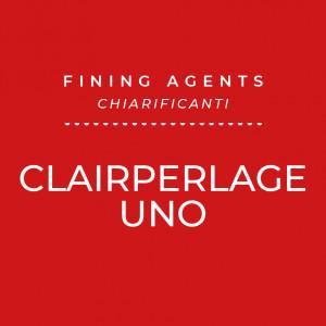 Clairperlage Uno