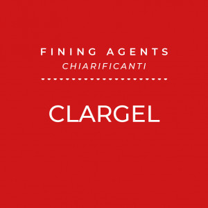 Clargel