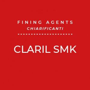 Claril SMK