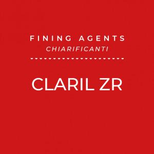 Claril ZR