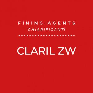 Claril ZW