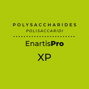 EnartisPro XP