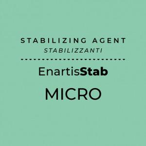 EnartisStab Micro