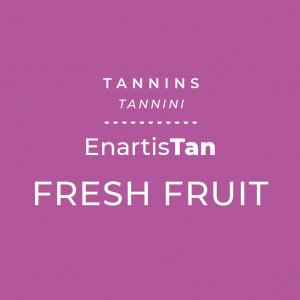 EnartisTan FF (Fresh Fruit)