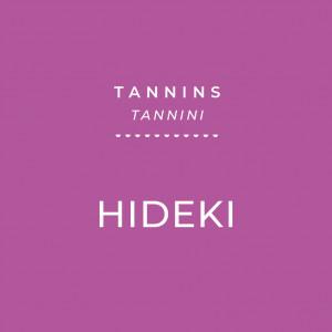 Hideki®