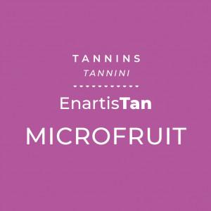 EnartisTan Microfruit