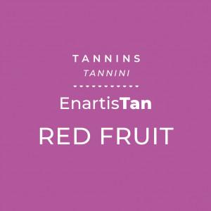 EnartisTan RF (Red Fruit)
