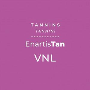 EnartisTan VNL (Vanilla)