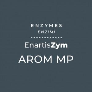 EnartisZym Arom MP