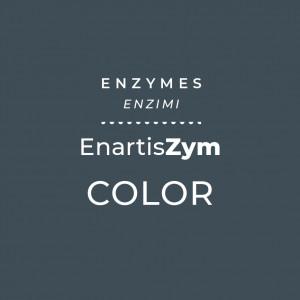 EnartisZym Color