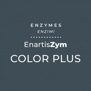 EnartisZym Color Plus