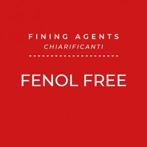 Fenol Free