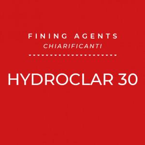 Hydroclar 30