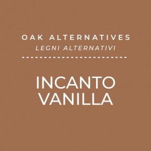 Incanto Barrel Boost Vanilla