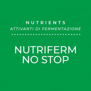 Nutriferm No Stop