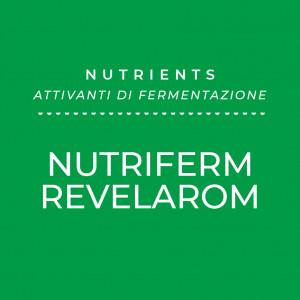 Nutriferm Revelarom