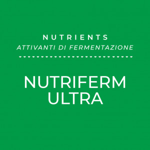 Nutriferm Ultra