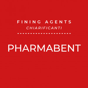 Pharmabent