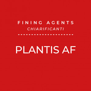 Plantis AF