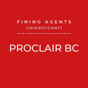 Proclair BC