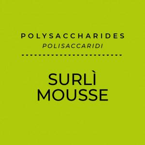 Surli Mousse