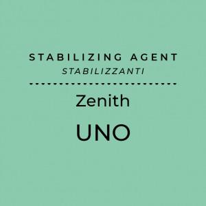 Zenith Color