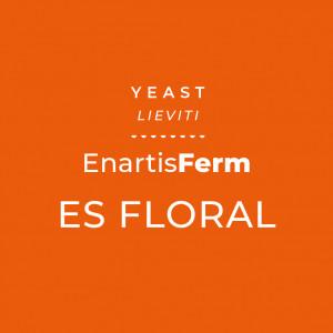 EnartisFerm ES Floral