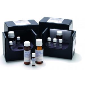 D-Glucose/D-Fructose Kit for Discrete Analyzer
