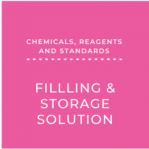 pH BKA51713 (100mL) fill&storage solution