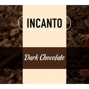 Incanto Chips Dark Chocolate