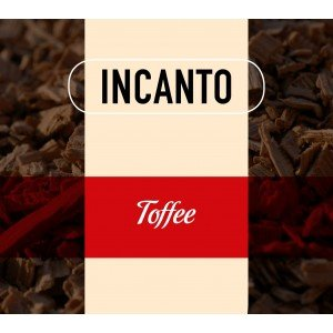 Incanto Chips Toffee