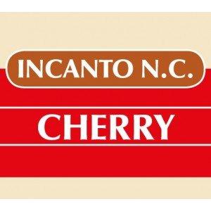 Incanto N.C. Cherry