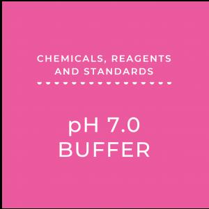 pH 7.0 Buffer