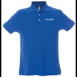 Polo Shirt, Unisex