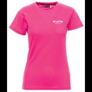 T-Shirt, Womens